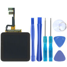 Touch Screen Digitizer + Assembly LCD per iPod Nano 6th 6 6G Sostituire il