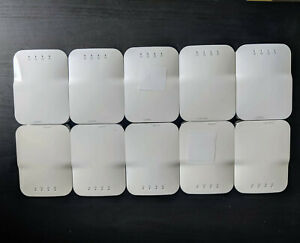12 Pack - Open Mesh OM2P LC 64mb Wireless Access Point POE
