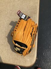 SSK Premier Pro 13 Baseball Glove Left Hand Throw. New With Tags S16300s2nl