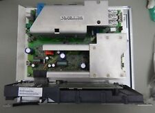 Siemens CIB MM440 AC FX 110kW 6SL3351-6GE32-6AA1 6SL3352-6BE00-0AA0