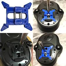 Für Logitech G920 G25 G27 G29 Auto Steering Wheel Sequential Adapter Pad Shifter
