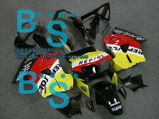 Racing Stickers Fairing VFR800 Kit Fit HONDA VFR 800 1999 2000 1998-2001 06 A7