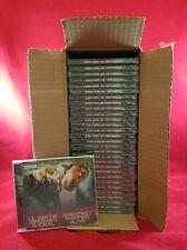 NEW LOT OF 30 CD'S LIL WAYNE, BIRDMAN, & IDEAL GREATEST RAPPER ALIVE CD