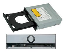 IDE Laufwerk Pioneer DVR-108BK, DVD±RW Dual Layer 5.25?
