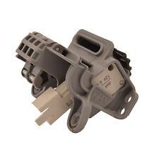 Genuine Hotpoint & Indesit Dishwasher Door Lock C00285843