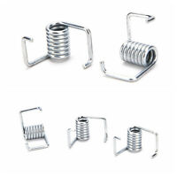 10X Reprap 3D Drucker Teilverriegelungsfeder Spanner Für MXL & GT2 Zahnriemen DE