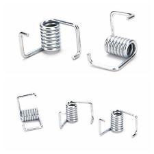 10X Reprap 3D Drucker Teilverriegelungsfeder Spanner Für MXL & GT2 ZahnriemenBG