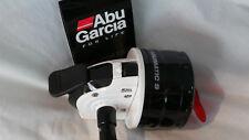 Fishing Reels-NEW ABU GARCIA ABUMATIC S SPINCAST REEL