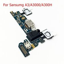 For Samsung Galaxy A3/A3000/A300H USB Dock Charger Port Connector Flex Cable