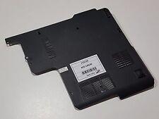 Genuine MSI MS-168B CR630 Hard Drive RAM Base Cover Panel E2P-681J212-P89-1044