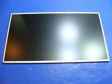 "Dell Vostro 15.6"" 2520 Original Matte LED LCD Screen LP156WH4 (TL) (P1) GLP*"