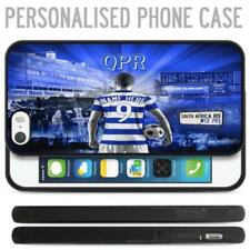 Queen Mobile Phone Cases & Covers for Apple iPhone 5s