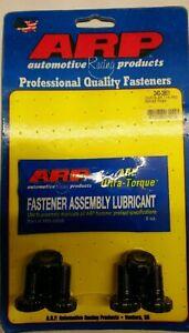 ARP Flexplate Bolts, Fit Chrysler,Dodge,Plymouth,Mopar, Big Block & Small Block