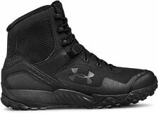 Under Armour Work Amp Safety Boots For Sale Ebay