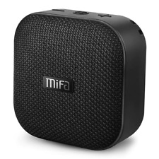 Bluetooth Speaker A1 Waterproof Mini Portable Music Outdoor For iPhone Samsung
