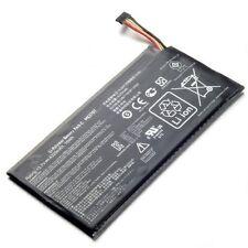 3.7V 4325mAh 16Wh Replace Li-Polymer C11-ME370T Battery For Google ASUS Nexus 7