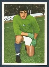 FKS 1974/75 WONDERFUL WORLD OF SOCCER STARS- #023-BIRMINGHAM CITY-DAVE LATCHFORD