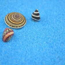 100gram Per Bag Blue Sand Crafts Sand Ceremony Wedding Aquarium Decorations