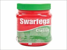 Swarfega - Original Classic Hand Cleaner 500ml - SWA304A