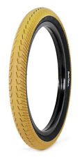 SHADOW CONSPIRACY VALOR BMX BIKE BICYCLE TIRE 20 x 2.2 FIT CULT SUBROSA KINK GUM