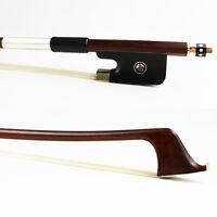 NEW 4/4 Size Advanced Pernambuco Cello Bow ,Well Balance and Bright Tone!
