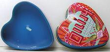 Oilily Kids classic Vela Azur Scented Candle / Duftkerze blau