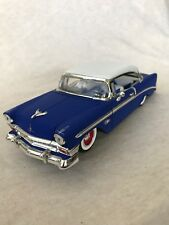 "1/24 diecast 1955 Chevrolet Belair - Jada ""ROAD RATS"""