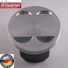 NEW Wossner piston Husqvarna TC TE SM SMR 570 2001-02,TE TC SM 610 1999-2003