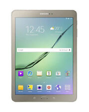 Samsung Galaxy Tab S2 T815Y 32GB Tablet- 9.7-inch, Gold