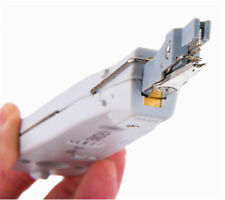 NEW KRONE LSA Plus Brit Telecom Phone Punch Down Tool