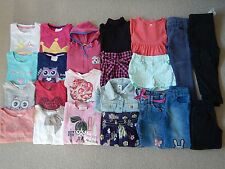 Girls' Clothes Size 3
