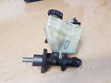 Ford Scorpio II 2.0 ATE Hauptbremszylinder mit ABS mit Behälter 10.0513-3212.1