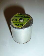 1 Stück Quad 22 Tape Adaptor Unit Tape N für Quad Verstärker - AV001736