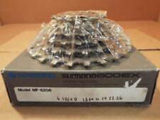 New-Old-Stock Shimano 600 UniGlide (UG) 6-Speed Freewheel (13x26)