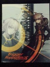 Danganronpa: Trigger Happy Havoc Limited Edition Brand New Sealed; US PS VITA