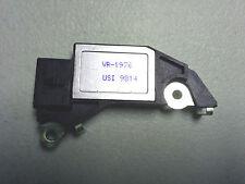 Voltage Regulator 27060-02020, 27060-02050, 27060-02070, 10463267, 10479805