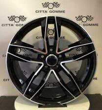 "Cerchi in lega compatibili per Audi a3 a4 a5 a6 q2 q3 q5 q7 tt new da 18"" OFF TO"