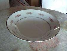 RC (Noritake) fruit bowl (Petula) 8 available