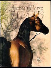 Arabian Horse Times - August 2004 - Vol. 35, No. 3