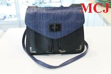 """""""Pre-owned"""" - Mimco Imperial Day Bag"""