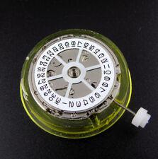 DG-2813 Automatik-Uhrwerk Änderungsdatum Position Neu Ersatzteile