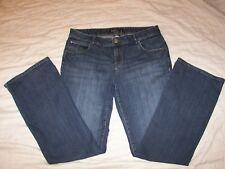 Mossimo Premium  Denim  Stretch Jeans - Size 10