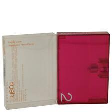Gucci Rush 2 Perfume By GUCCI FOR WOMEN 1.7 oz Eau De Toilette Spray