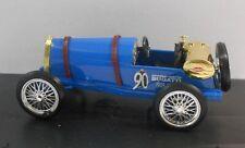 BUGATTI BRESCIA 1921 SCALA 1/43 S99/07 BRUMM PROMO