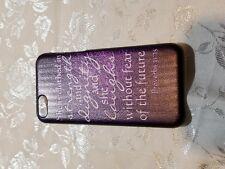 I phone 5 c case