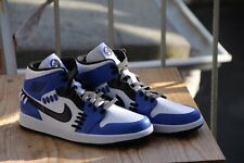 "Nike Air Jordan 1 Mid SE ""Sisterhood"" Gr. 44.5"