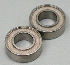 """Team Associated Factory 1/10 SC10.2 Differential Bearing 3/16x3/8"""" 6906"""