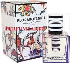 FLORABOTANICA BY BALENCIAGA 1.7/1.6 oz./50 ml EDP SPRAY FOR WOMEN NEW IN BOX