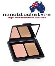 elf e.l.f. cosmetics Studio Contouring Blush & Bronzing Powder St Lucia makeup