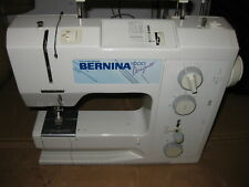 BERNINA Designer 1000 Sewing Machine